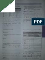 Atividade de química 3.pdf