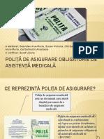 Polita.pptx