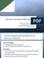 Intercambiadores-de-Calor-IV.pptx