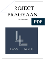 PROJECT PRAGYAAN-converted