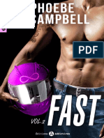 EBOOK-Phoebe-P-Campbell-Fast-T2-