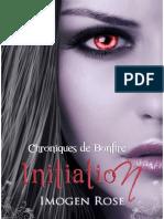 Chroniques_de_Bonfire-_Tome_2_-_Initiation-1-