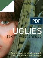 Westerfeld-Scott-Uglies.pdf