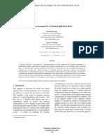10116.pdf
