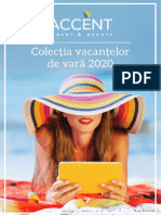 Catalog_Accent_Travel_vara_2020_original.pdf