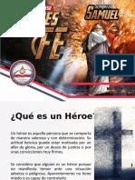 Héroes de la Fe.pptx