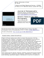 Morrison, T. G. (2004). Eclectic Views on Gay Male Pornography. Journal of Homosexuality, 47(3-4), 1–5.pdf