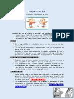 ETIQUETA_DE_TOS_1587583668