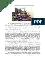 FINAL_NARRATIVE_REPORT_MAAM_SUSAN_