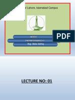 nozzle-150906141107-lva1-app6892.pdf