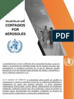 Airocide_Medico_1587816560