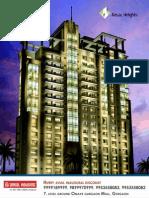 Ansal Heights Gurgaon | Ansal Housing Sector 92 | Original Bookings 9999189999