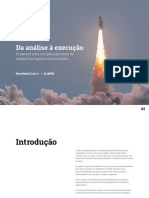 10 passos para um planejamento de marketing digital transformador - Agência Surfe.pdf
