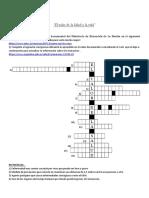 Crucigrama Virus 2.pdf