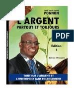 Livre sur l'argent.pdf