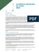 Conditions de vente NBN.pdf