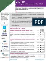 COVID19_PE_20200409.pdf