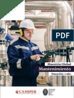 MANTENIMIENTO GLOBAL.pdf