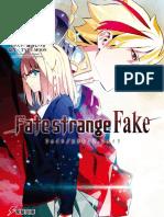 Fate Strange Fake - Volume 02.pdf