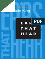 ebookearsthathear PDF1.en.fr.pdf