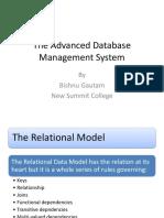 04 ADBMS-Lecture-1.pdf