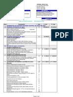 Cotizacion JP-TG000253-15 OFICINAS JAVIER PRADO AA-VENTILACION