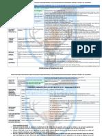 cuadro-resumen-OGV-2018-2019.pdf