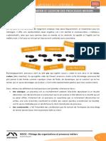 P3-3.1-A-V1.pdf