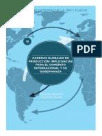 Cadenas-globales-de-producción-FLACSO.pdf