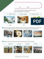 Avaliacoes_aluno_Geografia_3ano_04 (2)