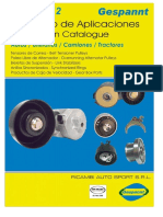 CatalogoGespannt.pdf