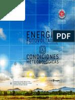energia_fotovoltaica_modelos_y_respuestas_a_condiciones_meteorologicas