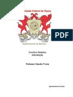 introduoacinticaqumica2017.pdf