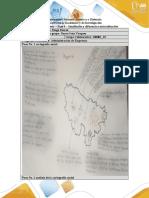 Formato respuesta - Fase 4 – Similitudes y diferencias socioculturales_Diego Suarez_grupo 100007_19