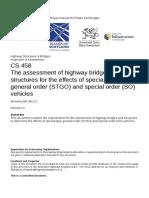 CS 458 The assessment of highway bridges -web (1).pdf