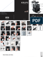 Krups ea815.pdf