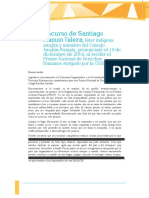 s4-5-sec-comprension-lectora-5.docx