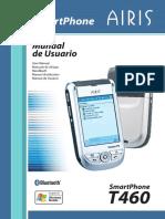 UM_T460_ES.pdf