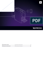 www_PRODIGIO_C_NESPRESSO_Z1(EN_FR_ES_BR).pdf