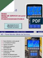 005_02_SF_PC-8 Monitor_NV_SVC (SPA)[1]