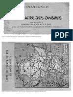AdC - 7E -Les 5 Supplices - Aides de Jeu.pdf