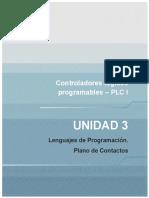 UNIDAD3-Desc-Controladores