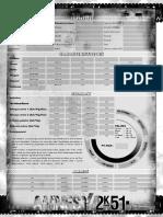 Amnesya_Fiche.pdf