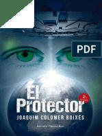 Colomer Boixes Joaquim - El protector
