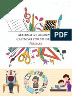 NCERT_Alternative_Academic_Calendar_primary-eng.pdf