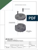 G-CAM-036.pdf