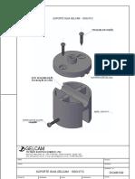 G-CAM-042.pdf