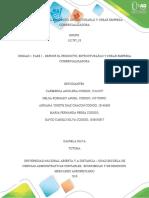 fase 2 trabajo colaborativo GRUPO 10202707-58.docx