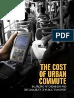 http___cdn.cseindia.org_attachments_0.87244500_1567157606_The-Cost-of-Urban-Comute.pdf