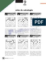 Sección de estrategia 1
